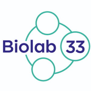 Photo . BIOLAB33 LORMONT Laboratoire